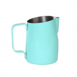 WPM - HC7109BU 650ml pitcher blue round