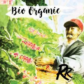 BIO Organic Coffee Drip Bag