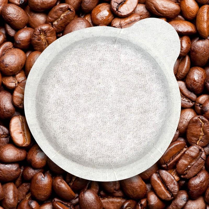 Crema Coffee Pod 20pcs