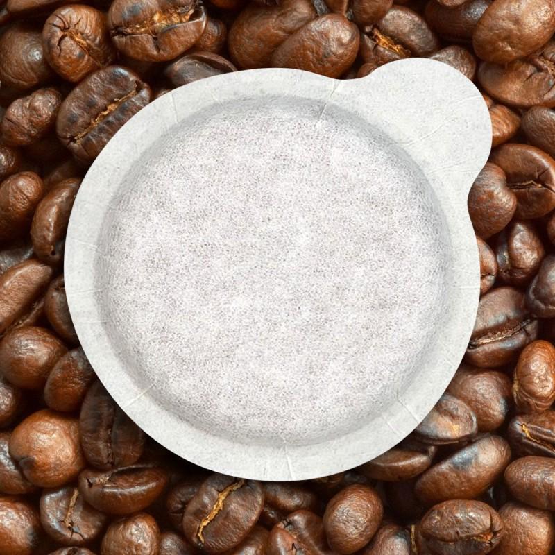 Napoli Coffee Pod 20pcs