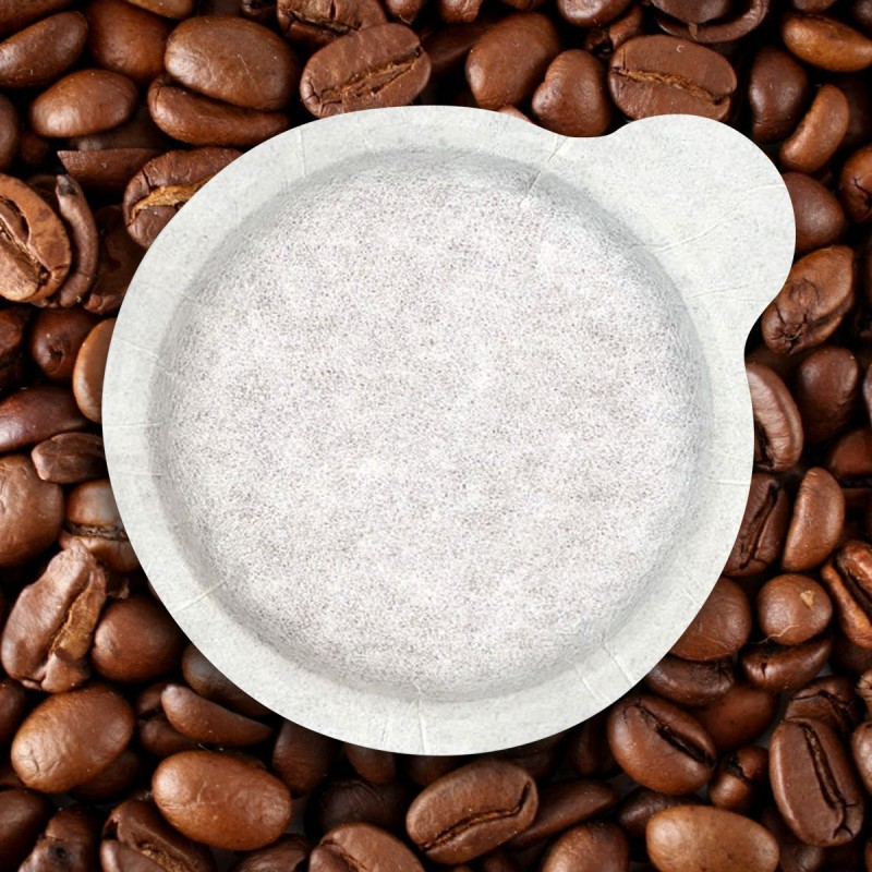 Vesuvio Coffee Pod 20pcs