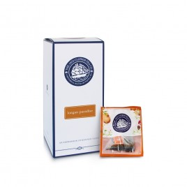 Longan Paradise Pyramid Tea Bag 30pcs 龍眼樂園三角茶包