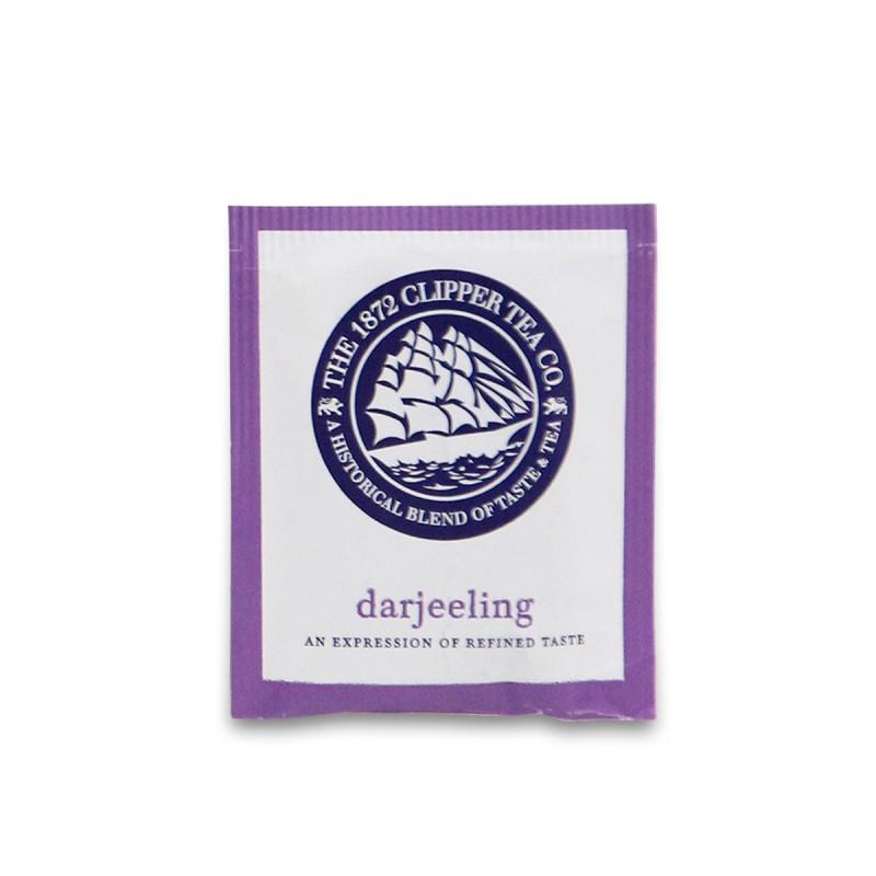Darjeeling Tea Bag 大吉領茶包